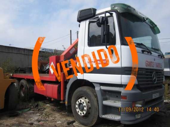 venta-camion-grua-segunda-mano_vendido