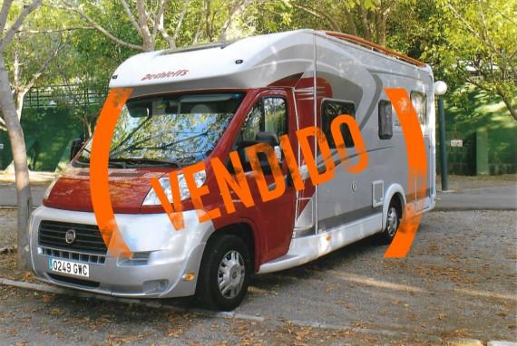 autocaravana1-vendido